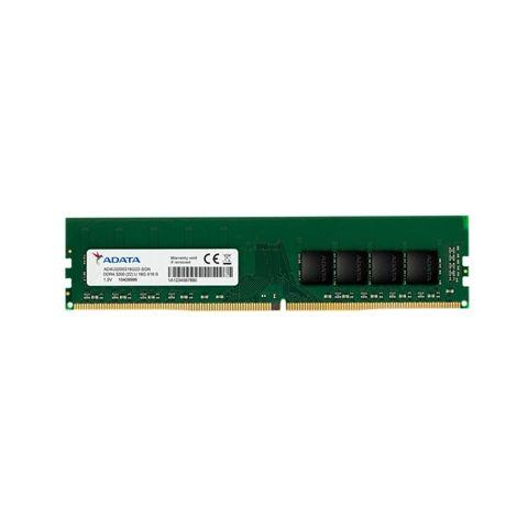 ADATA AD4U320088G22 SGN DDR4 8GB 3200