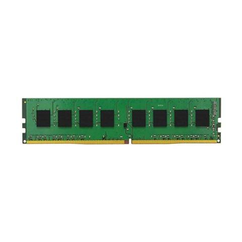Kingston KVR26N19S8 8 8GB DDR4 2666MHz