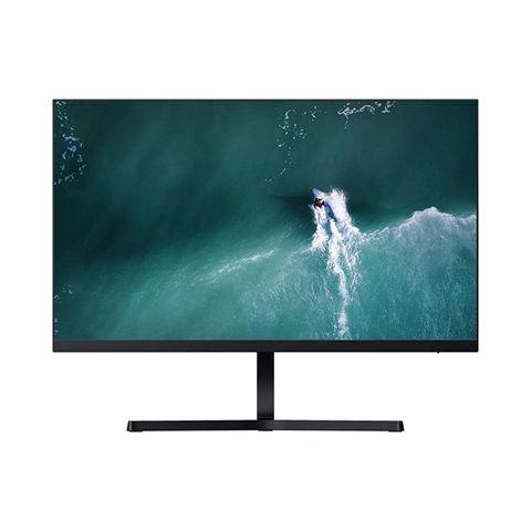 Xiaomi BHR4510GL Monitor 238 IPS 6ms VGA HDMI