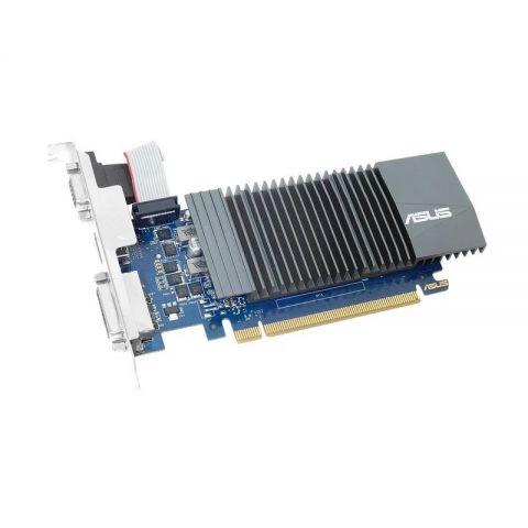 ASUS VGA NVIDIA GT 710 SL 2GD5 BRK 2GB DDR5