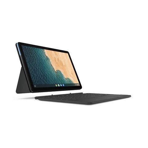 Lenovo IdeaPad Duet Chromebook 101 4GB 128GB