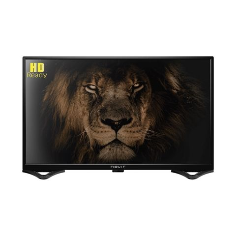 Nevir 8075 TV 32 LED HD STV And 2xUSB 3xHDMI