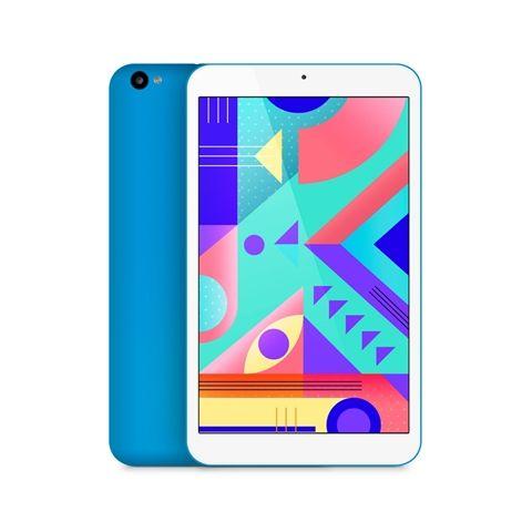 SPC Tablet Lightyear New 8 HD QC 2GB 32GB Azul