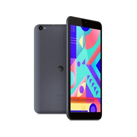 SPC Tablet Lightyear New 8 HD QC 2GB 32GB Negra