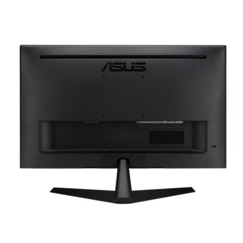 Asus VY249HE Monitor 238 IPS FHD 1ms VGA HDMI
