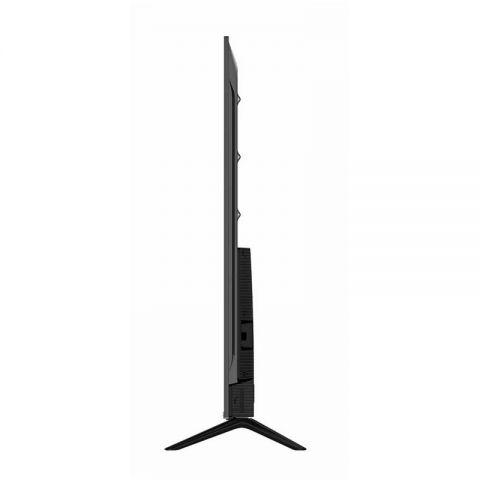 Hisense 75A7100F TV 75 4k STV USB HDMI Bth patas