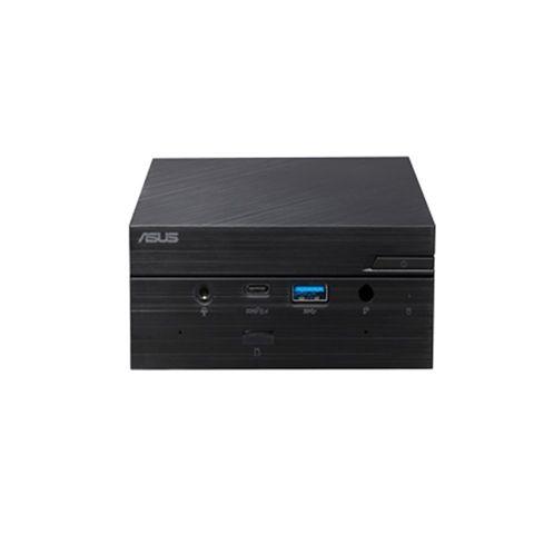 Asus VivoMini PN50 BB5135MD AMD R5 4500U sin SO