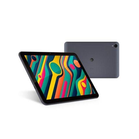 SPC Tablet Gravity SE 101 HD 2GB 32GB Negra