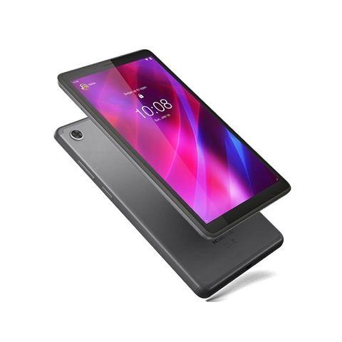 Lenovo Tab M7 TB 7306F 7 HD 2GB 32GB Iron Grey
