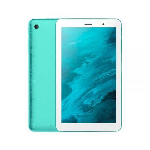 Alcatel 1T 7 7 1GB 16GB WiFi Verde