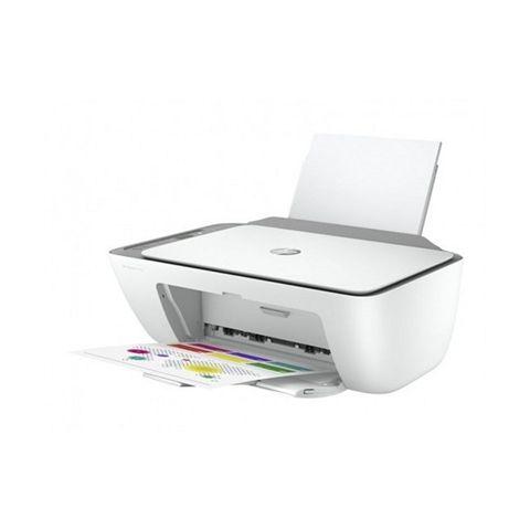 HP Multifuncion Deskjet 2720e